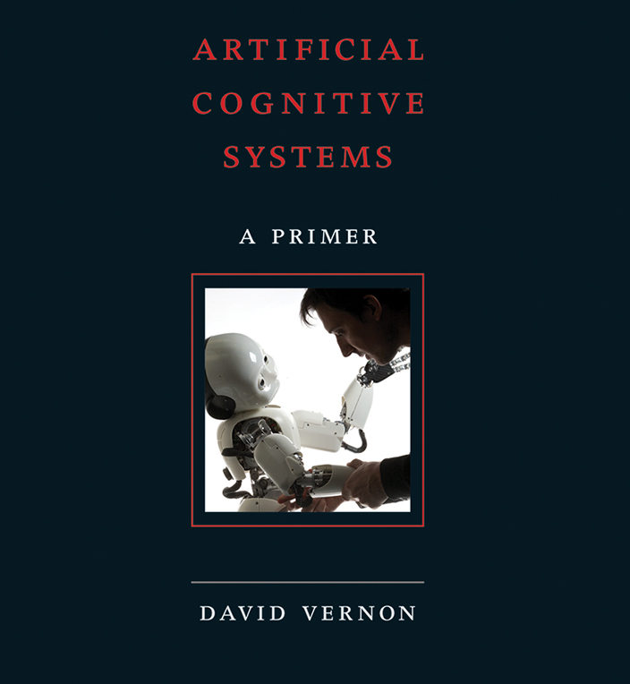 Artificial Cognitive Systems - A Primer